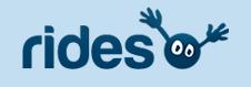 Logo Rides